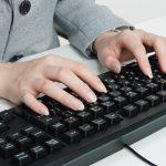 自動下書き書類が完璧な社員ほど口だけで生きていける理由
