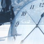 なぜ時間の使い方が重要なのか